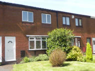 3 bedroom Terraced property for sale in Kimberley Walk, Minworth...