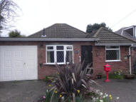 3 bed Detached Bungalow for sale in Signal Hayes Road...
