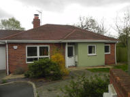 4 bedroom Detached Bungalow in Stephens Road...