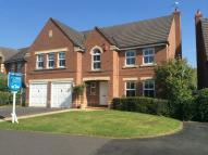 5 bedroom Detached house for sale in The Avenue, Walmley...