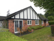 Semi-Detached Bungalow in Hargreave Close, Walmley...
