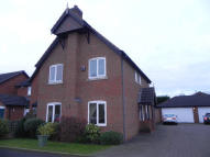 3 bed Detached home for sale in The Willows, Walmley...