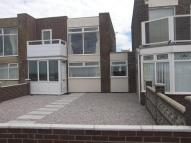 property in Rossall Promenade...