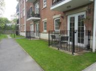 2 bedroom Apartment for sale in Poulton Gardens...