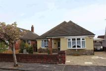 Bungalow for sale in Conder Avenue...
