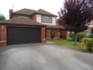 4 bedroom house for sale in Norton Vale...
