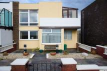 3 bedroom house for sale in Rossall Promenade...