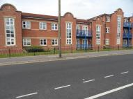 1 bed Retirement Property in Sovereign Court...