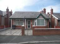 Agnew Road Bungalow for sale