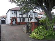 3 bed property for sale in Victoria Road West...