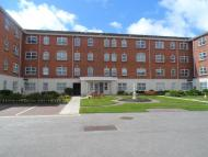 Apartment for sale in Admirals Sound...