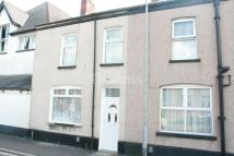 2 bed Flat for sale in Temple Street