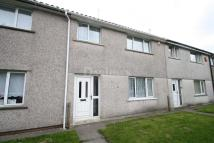 3 bed Terraced home for sale in Willow Road