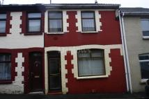 Terraced property for sale in Morgan Street