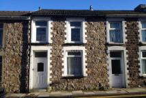 3 bed Terraced property for sale in West View Terrace