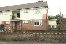 2 bed Flat for sale in Lloyd Avenue, Crumlin