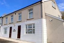 property for sale in Excelsior Street, Waunlwyd