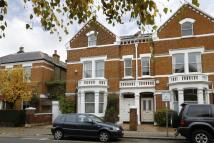 semi detached home in Montserrat Road, Putney...