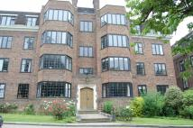 3 bed Flat to rent in Bede House, Manor Fields...