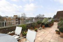 3 bed Flat for sale in St John's Avenue, Putney...