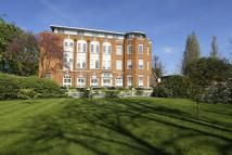 1 bedroom Flat in Mayfield Mansions...