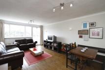 2 bedroom Flat to rent in Chalford Court...
