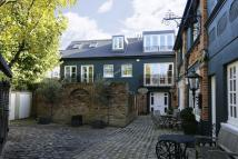Thornhill Mews Mews for sale