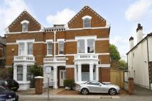 5 bedroom semi detached property for sale in Montserrat Road, London