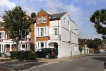 5 bedroom End of Terrace property in Carmalt Gardens, Putney