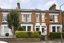 5 bed Terraced home in Fanthorpe Street, Putney