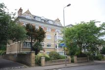 1 bedroom Flat to rent in Kemble Hall...