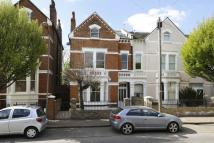 6 bed semi detached home for sale in Oxford Road, Putney