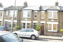 Terraced home to rent in Dorien Road, Raynes Park