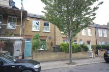3 bedroom Terraced property to rent in Sefton Street, Putney