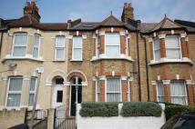 5 bed Terraced property to rent in Fawe Park Road, Putney
