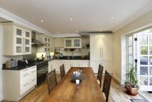 4 bedroom semi detached home for sale in Norroy Road, Putney