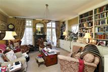 3 bed Detached house for sale in Fairhaven Cottage...