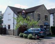 4 bedroom Detached property for sale in Appleby Grove...