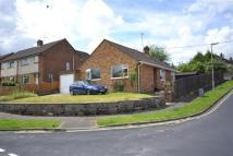 3 bed Bungalow for sale in Belmont Road, Andover