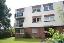 Apartment for sale in Coniston Court...