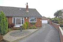 semi detached home for sale in The Grove, Ryhill...