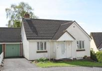 2 bedroom Detached Bungalow in Markers Park, Payhembury...