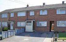 Millwey Avenue Terraced property for sale