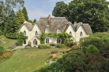 6 bed home for sale in Clayhanger, Wadeford...