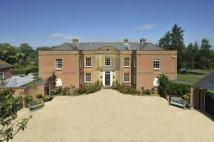 7 bedroom home for sale in South Petherton, Somerset