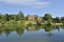 7 bedroom property for sale in South Petherton, Somerset