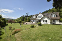 5 bed home in Selworthy, Nr. Minehead...