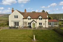 Tolland Farm House for sale