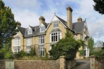 6 bedroom semi detached home for sale in Taunton, Somerset