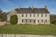 Country House for sale in Curry Rivel, Langport...